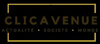 Clicavenue