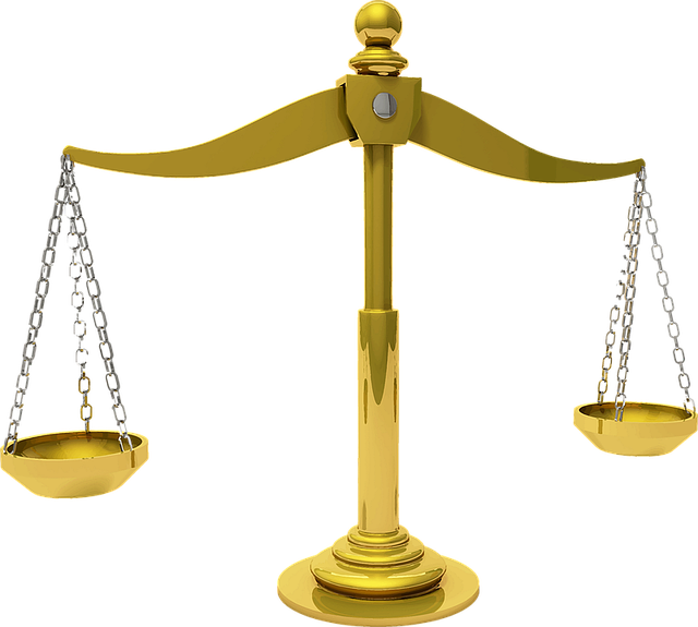 L'avocat en droit civil : que faut-il savoir ?