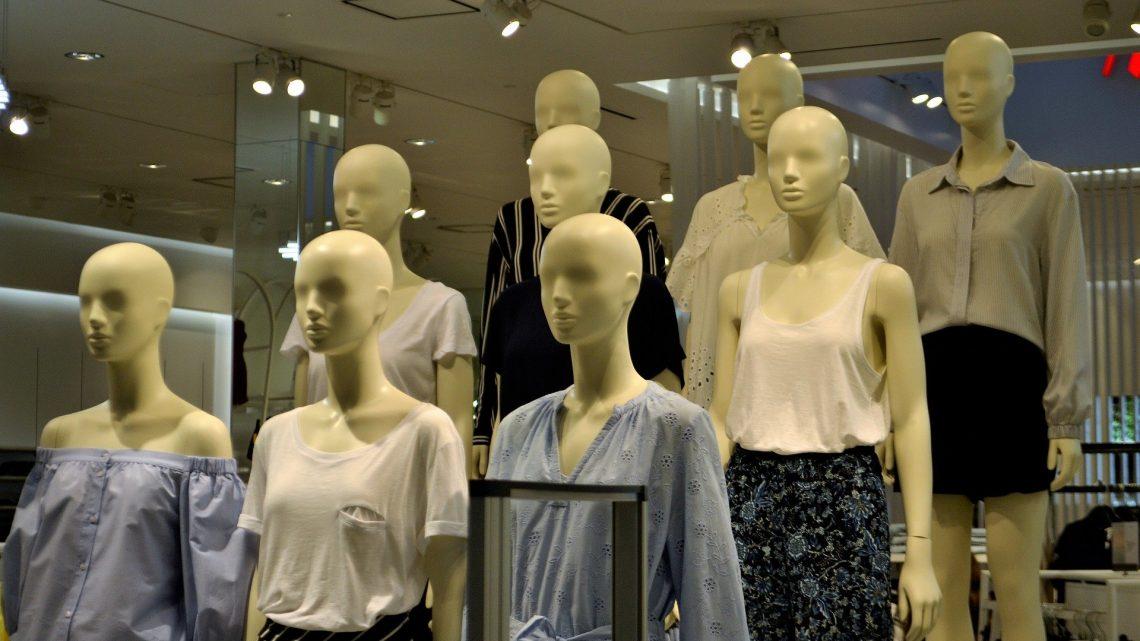 Des vêtements plus écologique, où les trouver ?